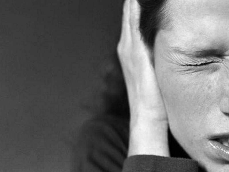 La violencia en mujeres es alta revela IMPLAN