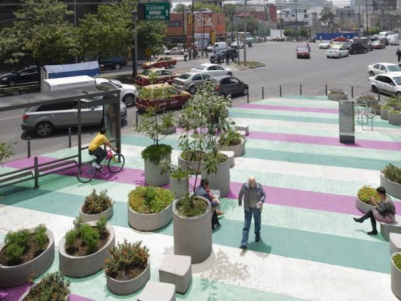 Implan Torreón  gana Multicity Challenge para implementar parques de bolsillo