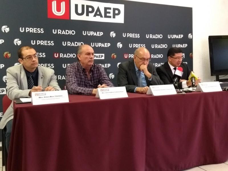 Implementación del Tren Maya podría triplicar su costo:UPAEP