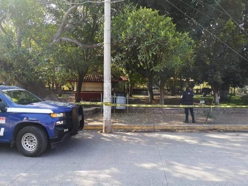 Implementan más medidas preventivas en Sahuayo