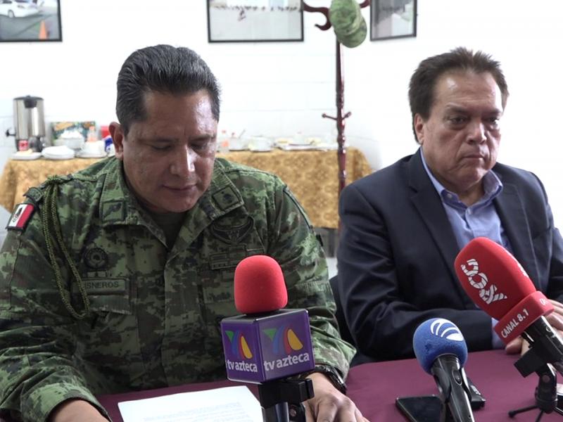 Implementarán programas de prevención en La Laguna