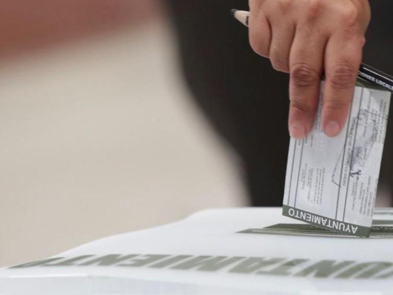 Imposible posponer elecciones: Lorenzo Córdova