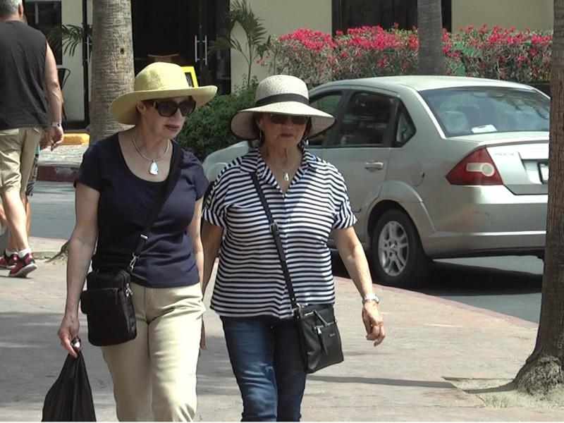 Impuesto a turistas extranjeros espera recaudar 600 MDP