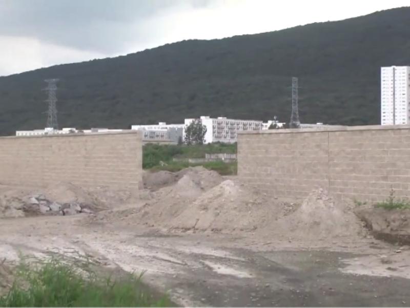 Impugnará autoridad amparo contra protección ambiental de El Bajío: Lemus