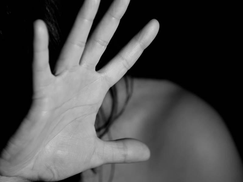 Impulsan acciones contra la violencia a la mujer
