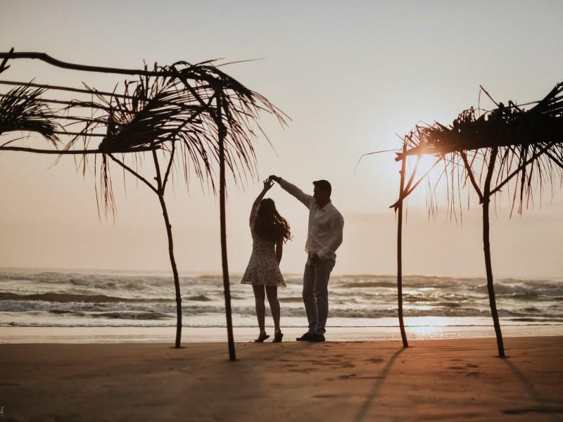 Impulsarán en Tuxpan, Turismo de Romance