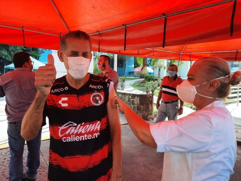 IMSS acumula 139 casos sospechosos pendientes en Colima