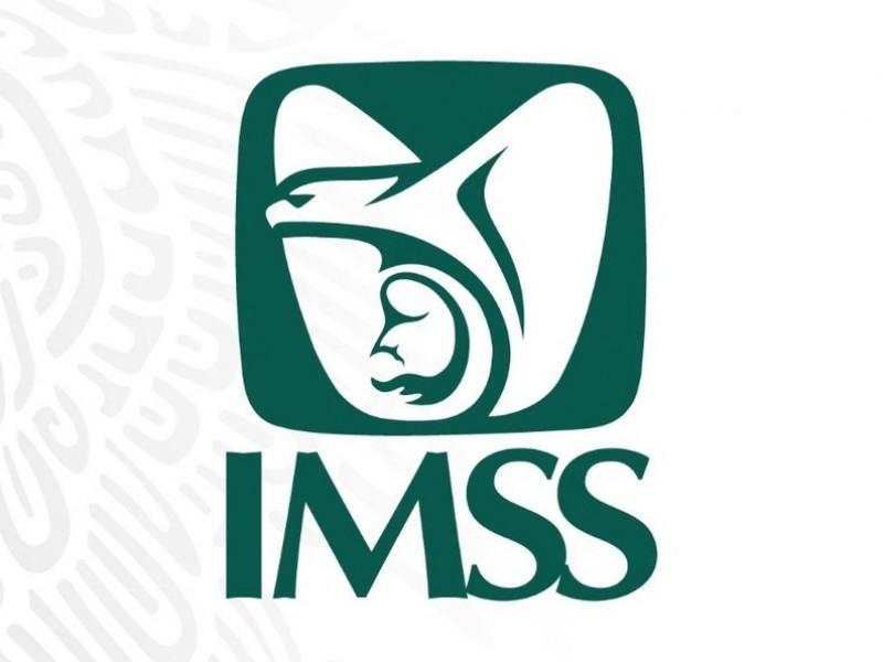 IMSS asegura que no tolerará agresiones a derechohabientes