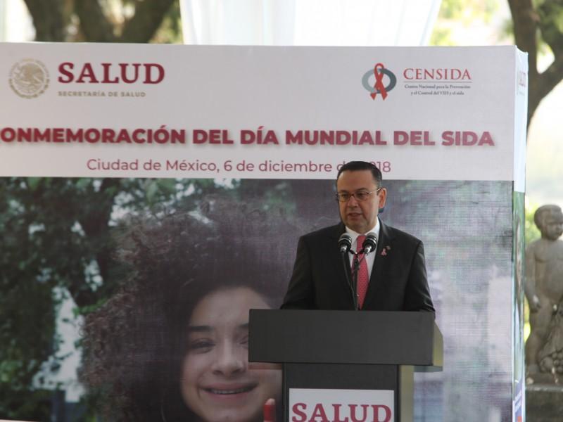 IMSS, el órgano con mas quejas en CNDH