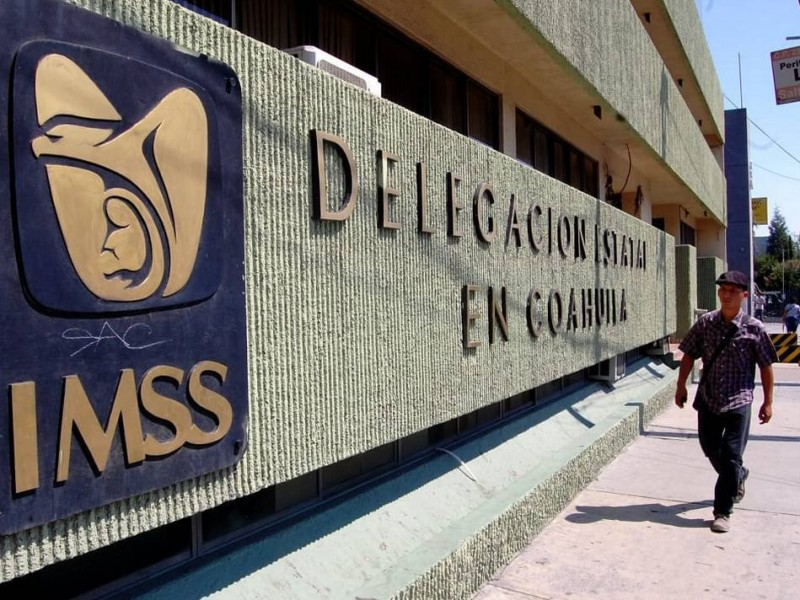IMSS: institución más señalada ante la CNDH en Coahuila