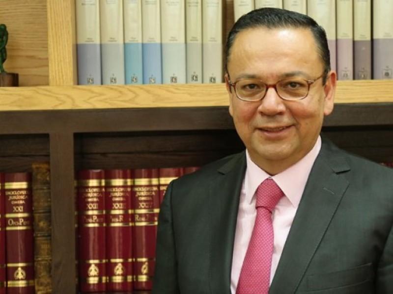 IMSS pide apoyar a familiares de Guardería ABC