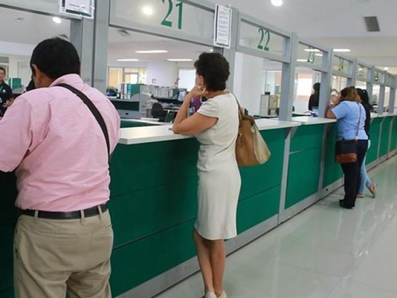 IMSS suma más de 289 mil empleos