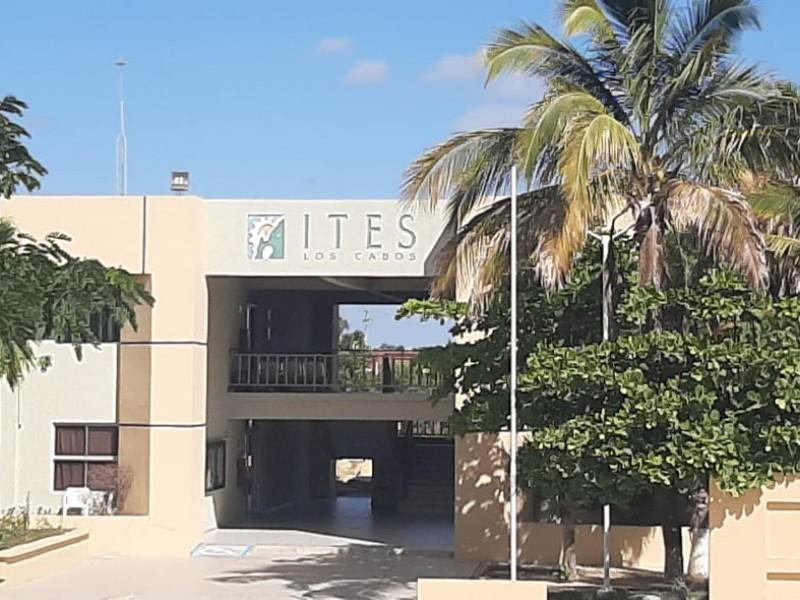 Inaguran centro de desarrollo software ITES Los Cabos