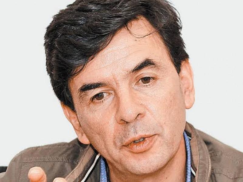 INAI ordenó entregar lista de comunicadores: Jesús Ramírez