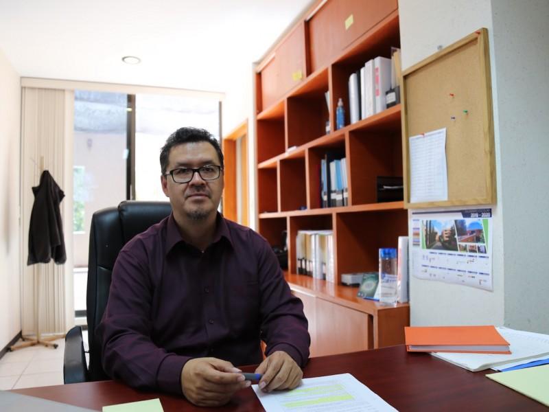 INAOE lanza convocatoria para ingreso a maestrías