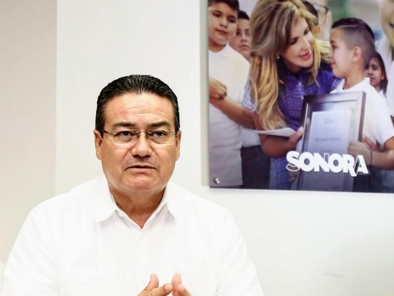 Inaugura Víctor Guerrero curso virtual sobre habilidades socioemocionales