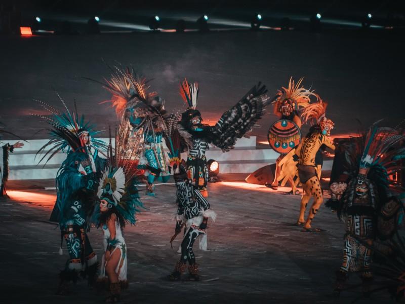 Inauguran el Centro Alameda en favor del deporte y cultura