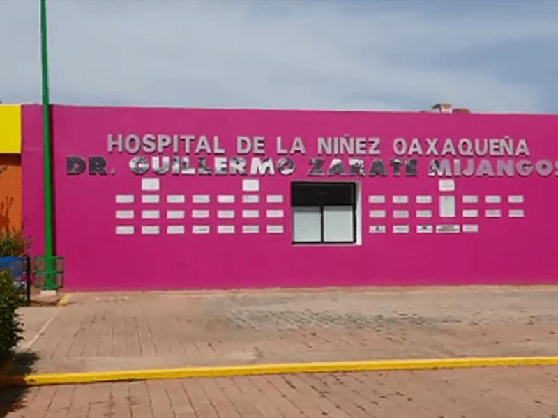 Incertidumbre en pacientes con cáncer por federación del sector salud