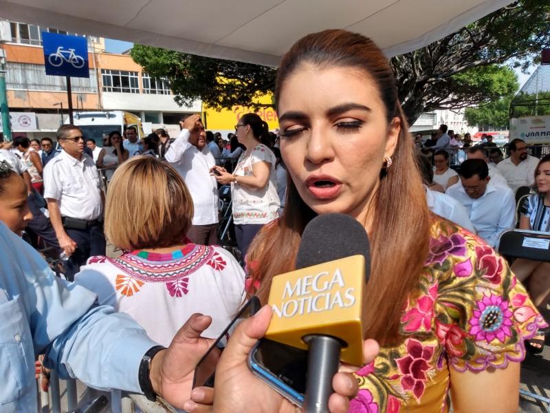 Incierto el futuro del campo en Chiapas