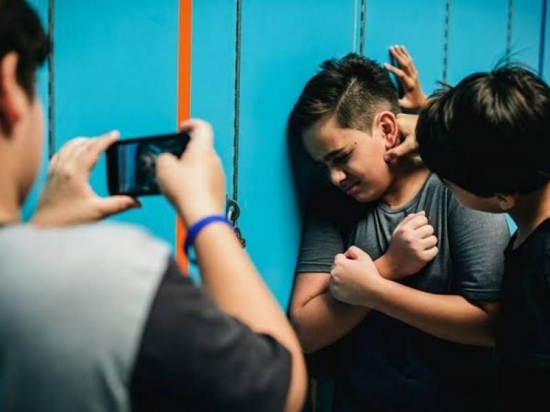 Incrementa bullyng por homofobia