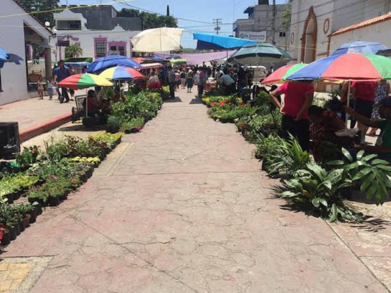Incrementa inseguridad en Berriozábal, autoridades omisas: ciudadanía