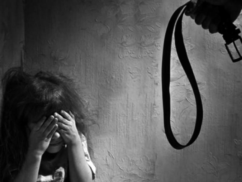 Incrementa maltrato infantil durante pandemia