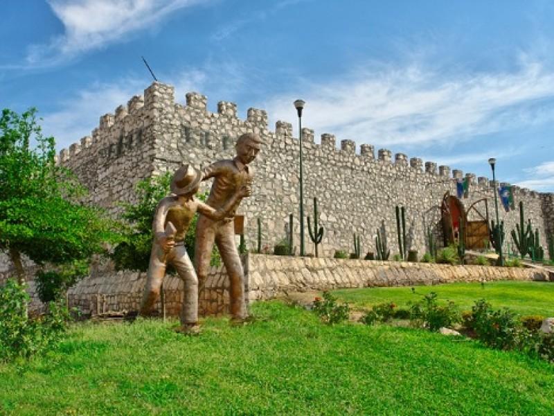 Incrementa turismo nacional e internacional en El Fuerte