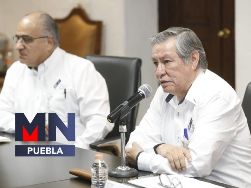 Incrementan 7 casos confirmados de Covid-19 en Puebla