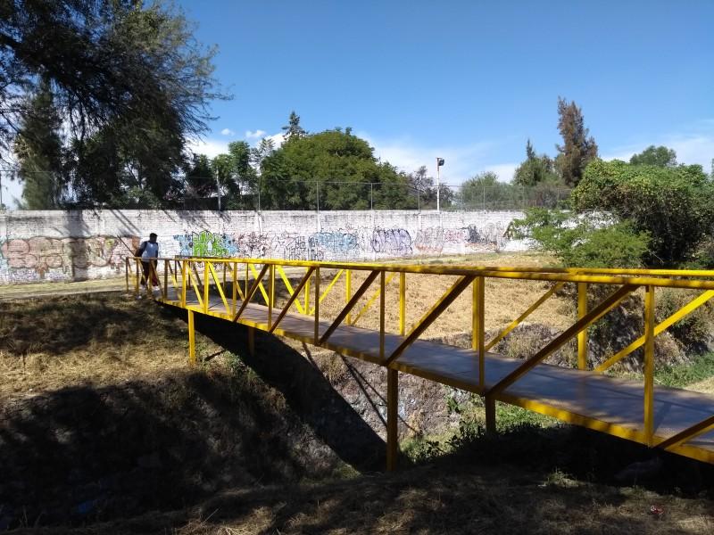 Incrementan asaltos en Valle de Señora