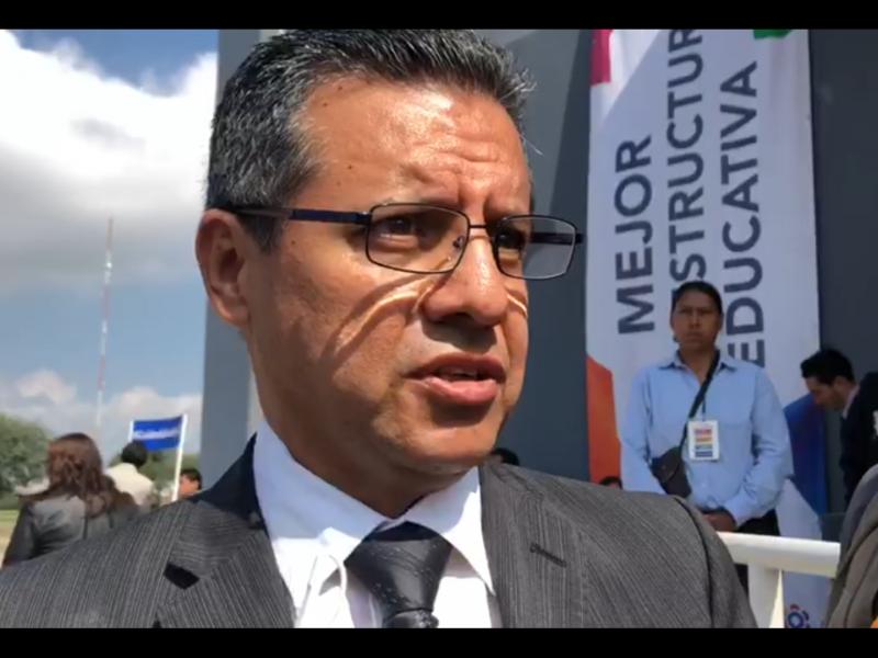 Incrementan casos de Cáncer de Mama en Querétaro