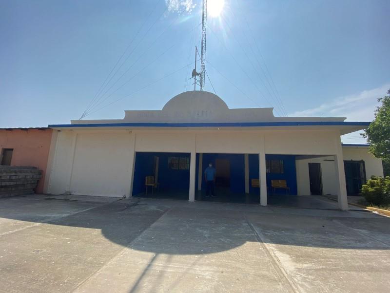 Incrementan casos  de COVID-19 activos en Boca del Río