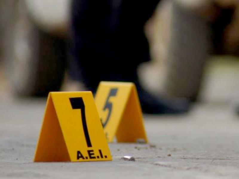 Incrementan delitos hasta en un 500% en Puebla