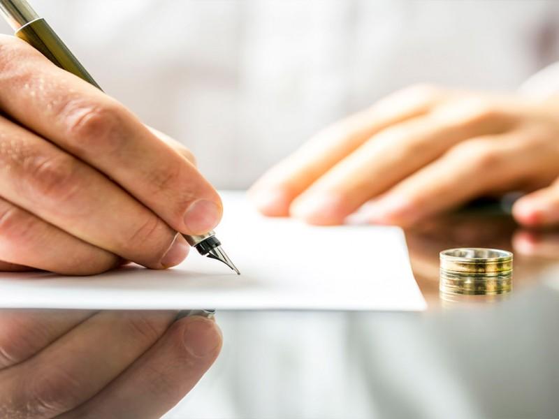 INCREMENTAN DIVORCIOS, DISMINUYEN MATRIMONIOS