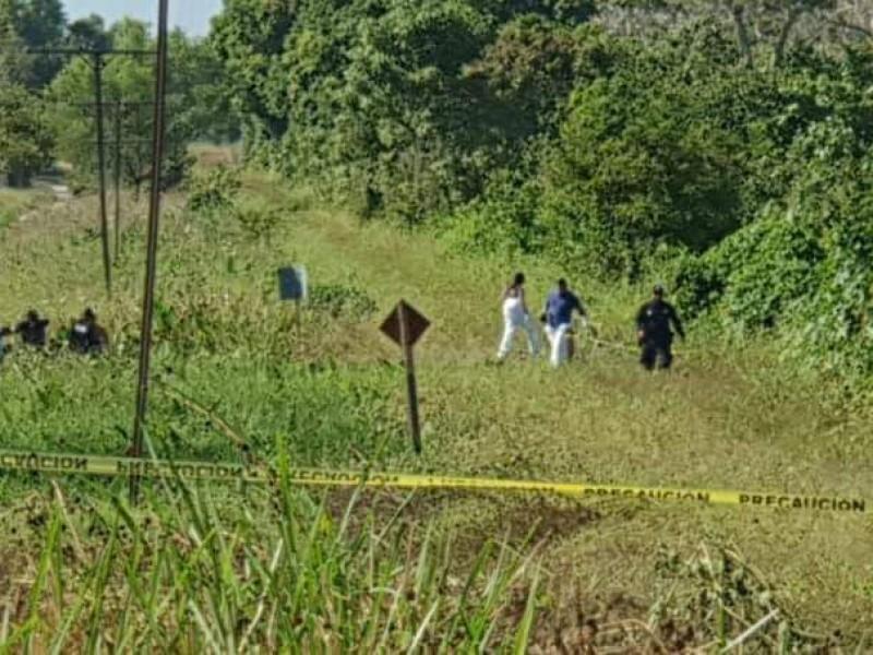 Incrementan feminicidios contra niñas en Chiapas