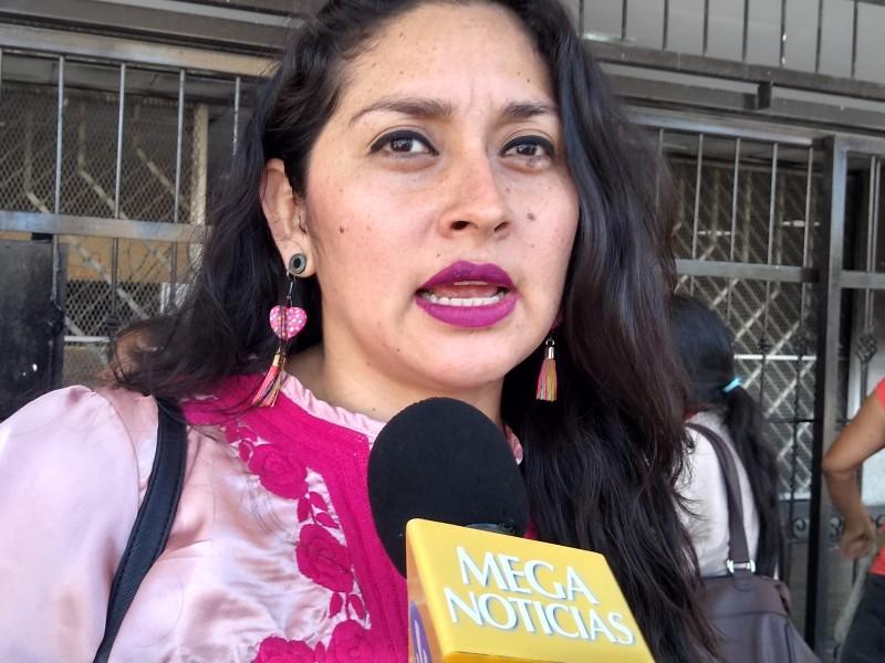 Incrementan feminicidios en Chiapas van nueve
