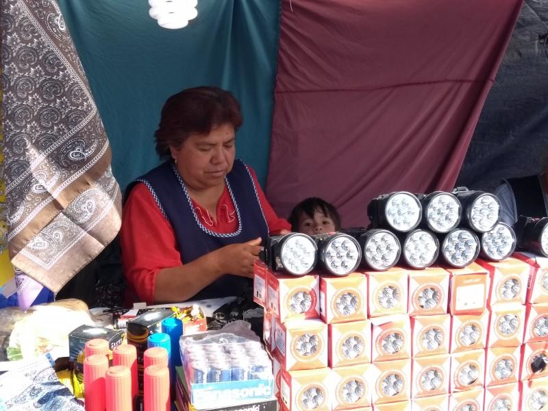 Incrementan precios a sanjuaneros por desabasto