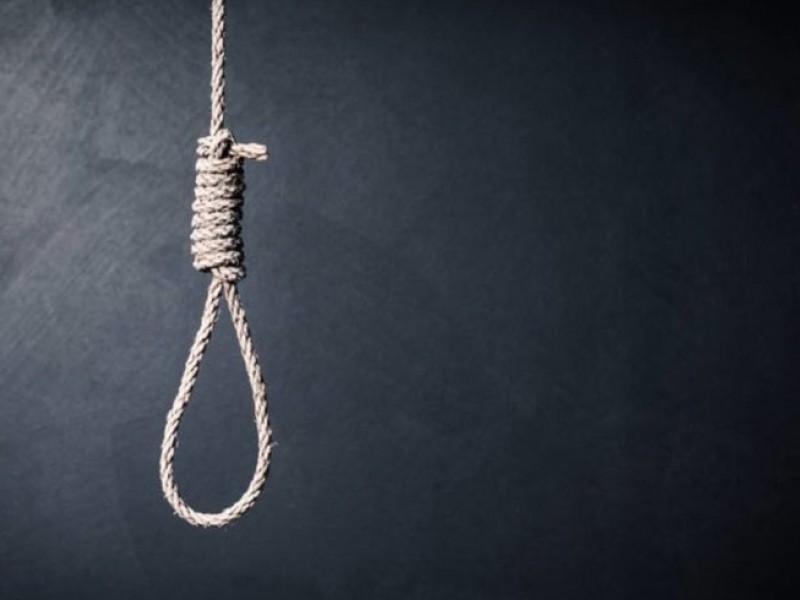 Incrementan suicidios en el estado de Durango