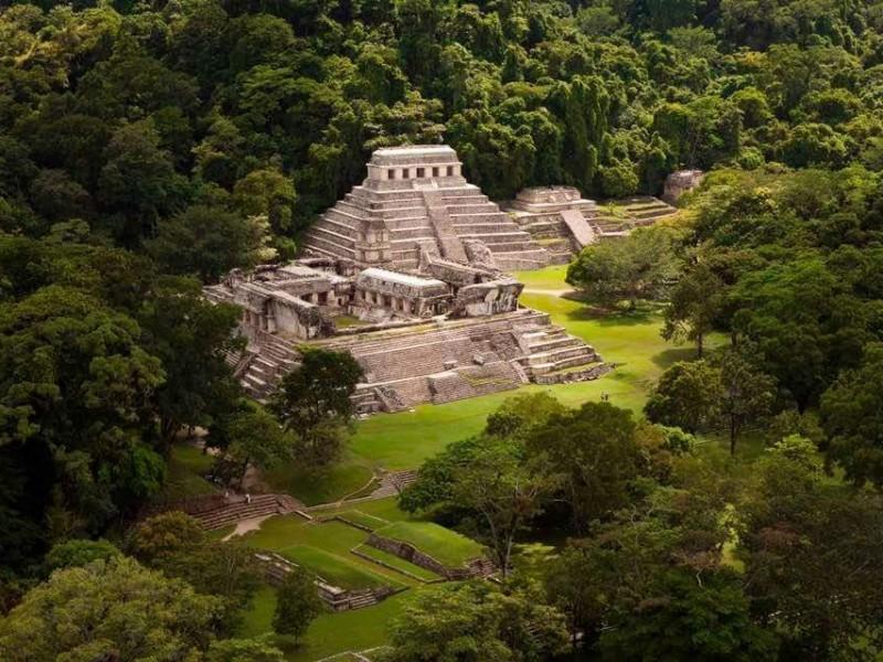 Incrementará el turismo a final del año