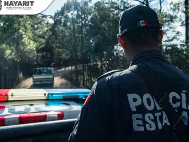 Incrementarán patrullajes en zonas de alta incidencia de robos
