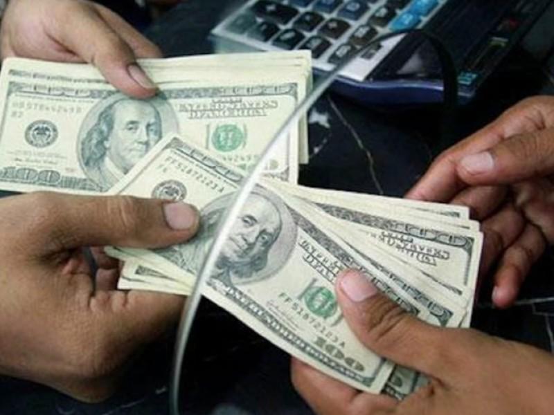 Incremento de remesas podría deberse a aumento de migración: experto