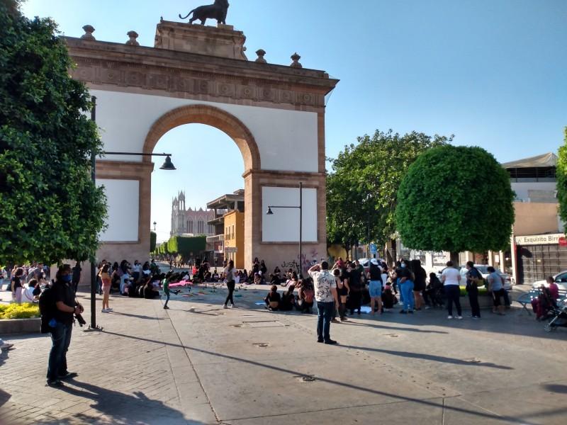 Indicadores de secuestro en Guanajuato son imprecisos; 70% son omitidos