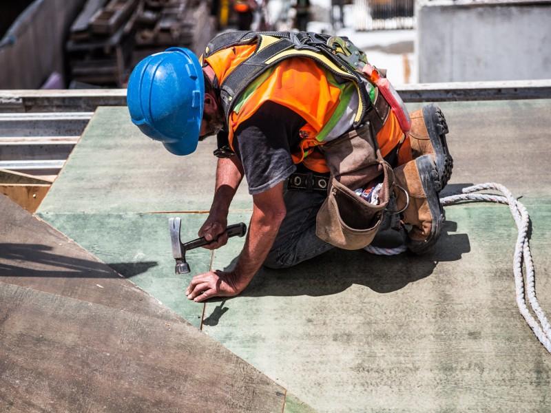 Industria de la vivienda genera 2 millones de empleos anuales