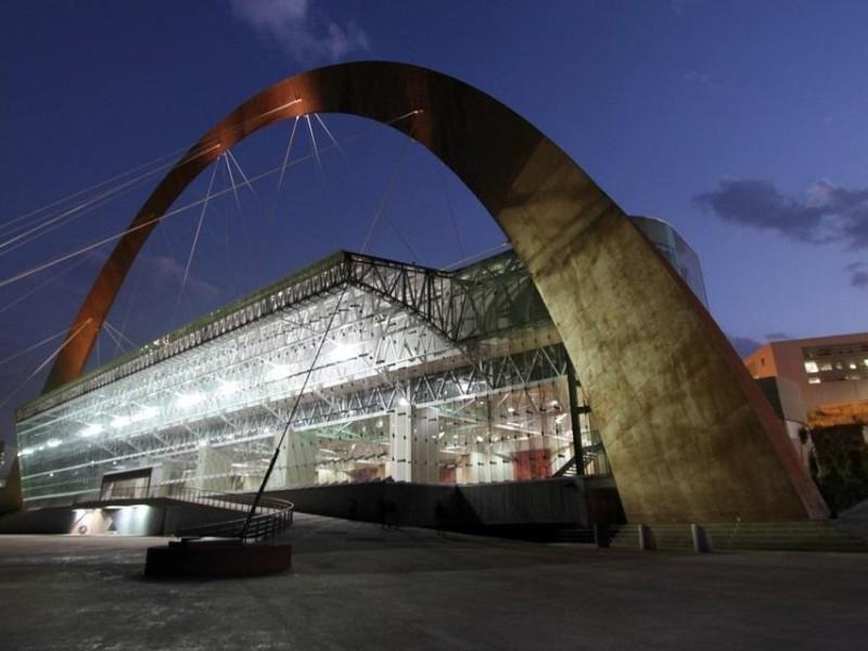 Industria de Reuniones se congregará en Zacatecas