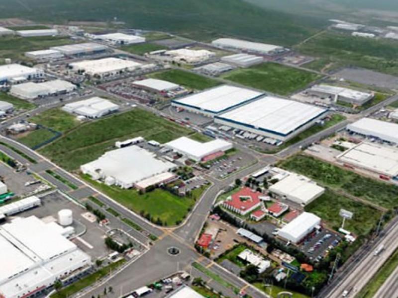 Industria maquiladora representan más de 104 mil empleos