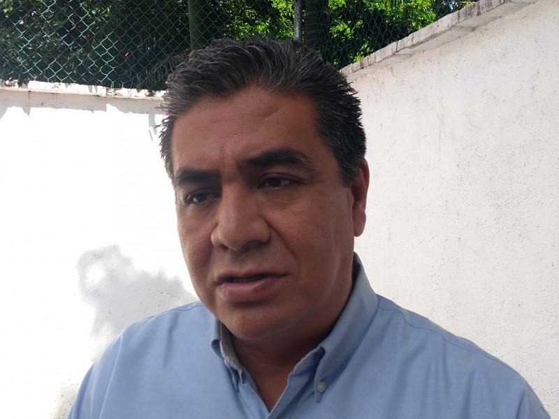 Industria restaurantera en crisis en Chiapas