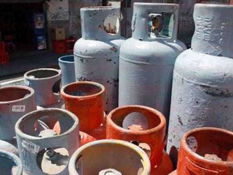 Industriales laguneros hacen un llamado por altos costos del gas
