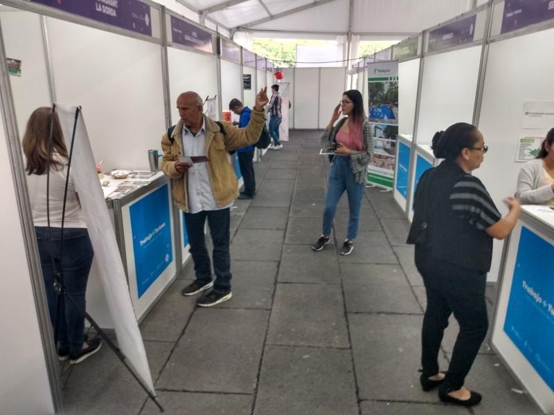 Industriales de Torreón rechazan reforma para regular la subcontratación