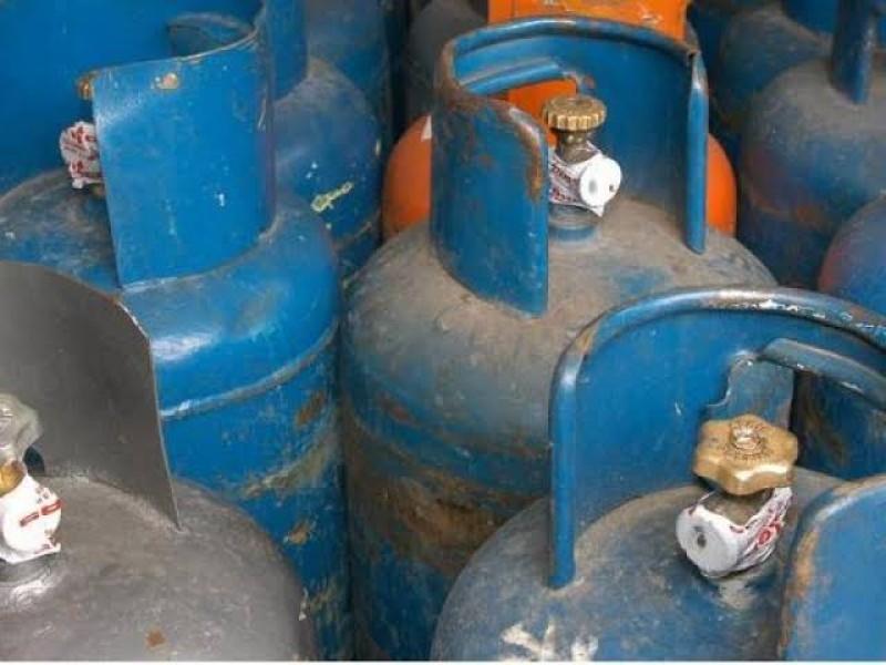 Industriales piden que Gobierno Federal no comercialice gas LP