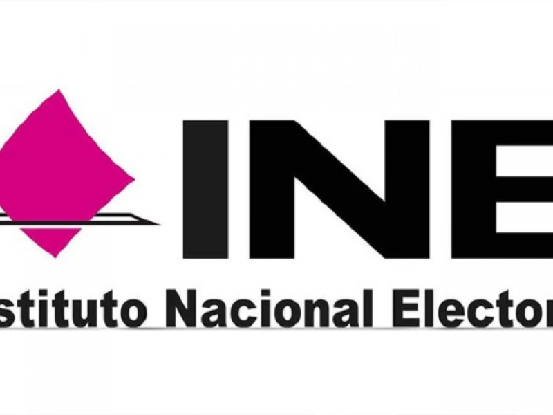 INE a cargo de elecciones extraordinarias en Puebla