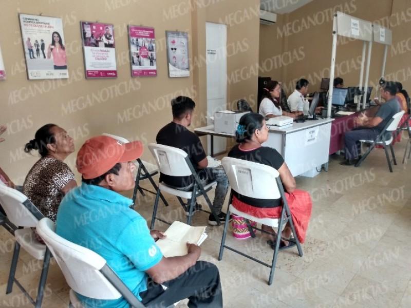 INE adopta medidas preventivas por la emergencia sanitaria